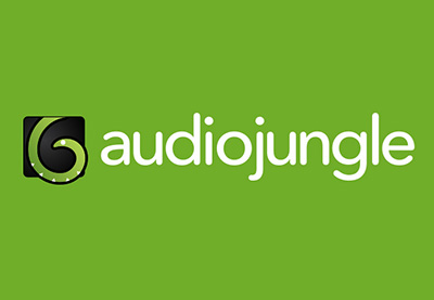 Audiojungle - Epic Adventure Motivational Background (WAV / 16 bit / 1 411 kbps)