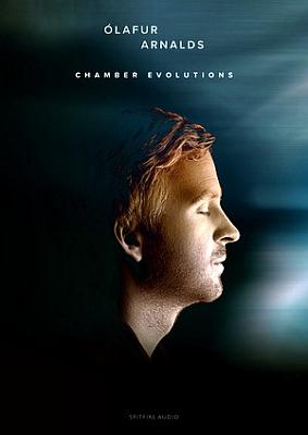 Spitfire Audio - Olafur Arnalds Chamber Evolutions v1.1.0 (KONTAKT, EXE, PKG)