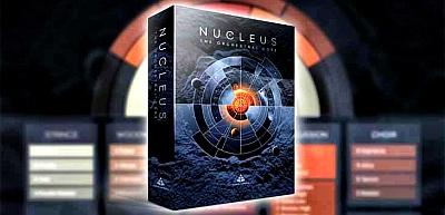 Audio Imperia - Nucleus v1.1.0 (KONTAKT, EXE, PKG)
